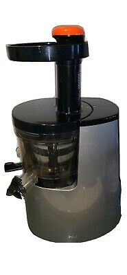 Hurom HG SBB07 Slow Juicer Great condition!