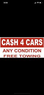 Cash for car Ipswich Ipswich City Preview