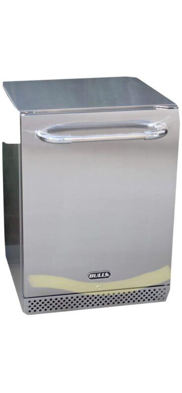 Bull Premium Outdoor Rated Refrigerator 13700