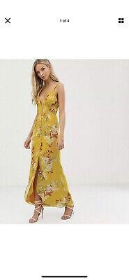 hope and ivy dress 8 floral summer dress