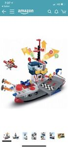 Fisher Price - Imaginext - Sky Racers