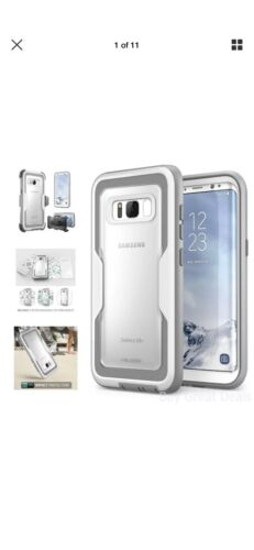 Armorbox Phone Case Full Body Protection Cover For Samsung G