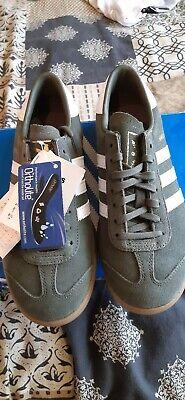 Adidas Hamburg 6