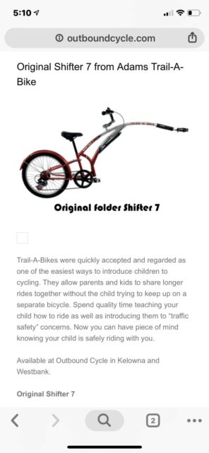 Adam S Trail A Bike Shifter 7 Brand Bicycle Parts And Accessories