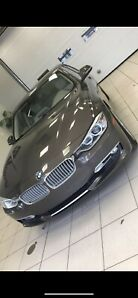 BMW 2012 328i f30 for sale