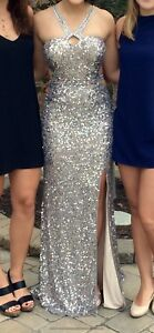 PROM DRESS - perfect condition