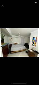 Room for rent - King Bedroom with private ensuite, all bills,