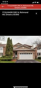 Richmond Hill 🏠 Apartments Amp Condos For Sale Or Rent In