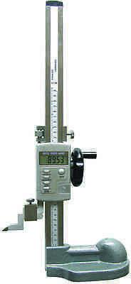 Digitale Truschino Dispositivo marcatura Indicatore di altezza 600 mm
