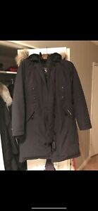 Canada Goose Kensington Jacket Mint Condition