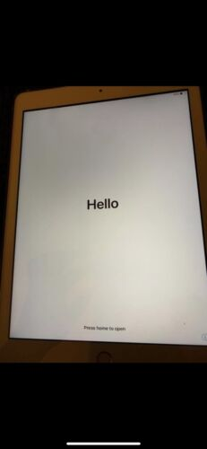 Apple iPad 2 32GB, Wi-Fi Available Great Condition! Screen Is Scratch Free