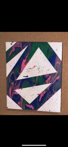 Home Decor/painting - $10.00