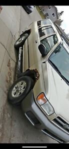 2000 Nissan Pathfinder FORSALE/TRADE FOR CAR