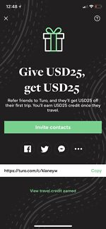 Free ride didi mobility promo code taxi chauffeur airport turo free 25 credit referral codepromo code klaneyw fandeluxe Images