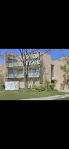 2 bedroom Apartment for rent Kingston ACT.