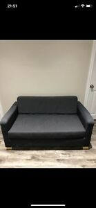 Small Fold Out Couch