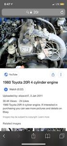 Toyota Parting Out   Kijiji in Calgary  - Buy, Sell & Save