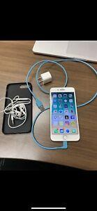 iPhone 7 Plus 128gb Telus unlock