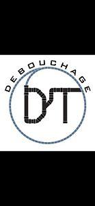 24/7 Débouchage - Caméra - Nettoyage tuyauterie 24/7