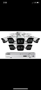 Lorex Camera Security | Buy New & Used Goods Near You! Find