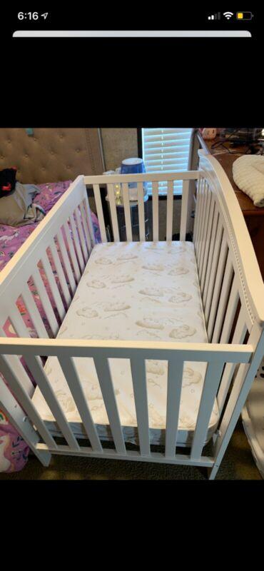 baby bedding set unisex