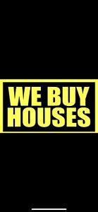 Looking for House in Rosemere - Je veux acheté maison Rosemere