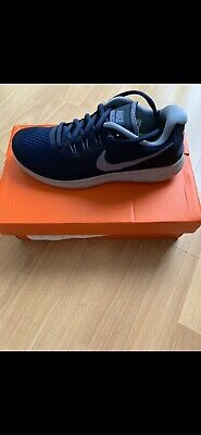 NIKE FREE RN - SIZE 4 - BRAND NEW BOXED