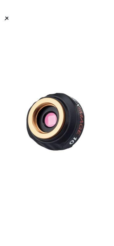 Celestron NexImage 10MP Solar System Imager-Open Box- Camera,USB,& Software Inc.