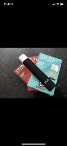 STLTH PODS DEVICES | BEST IN THE CITY