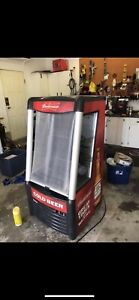 Budweiser | Buy or Sell Refrigerators in Canada | Kijiji