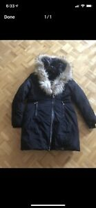 Rudsak Women's Jacket XL