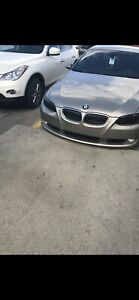 2007 BMW 328i Convertible **LOW KMs & Amazing Condition**