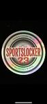 sportslocker23