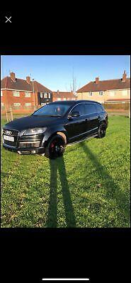 Audi-Q7-30-TDI-S-line-56-reg
