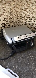 Grill, coffee maker, water boiler, outdoor grill , toaster