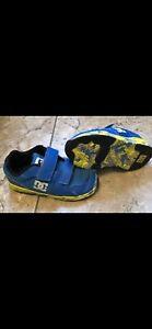 Puma dc shoes addidas keens crocs