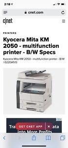 kyocera copiers | Gumtree Australia Free Local Classifieds