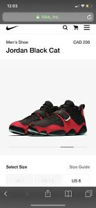 DS Bred Tinker HatField size 11 31aeb9579