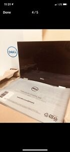 Brand New Dell Inspiron 5000 for a great price.