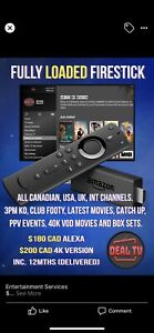 Iptv | Kijiji in Ontario  - Buy, Sell & Save with Canada's #1 Local