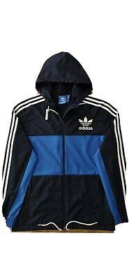 Adidas Men's Windbreaker, Bank Transfer Only!