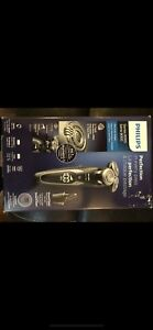 Philips electric wet & dry shaver S9721