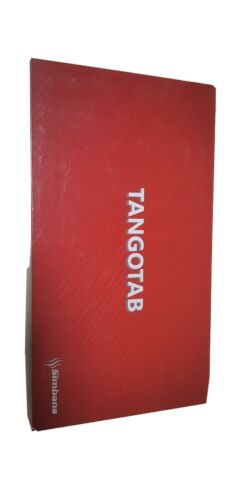 Tablette tactile tangotab simbans