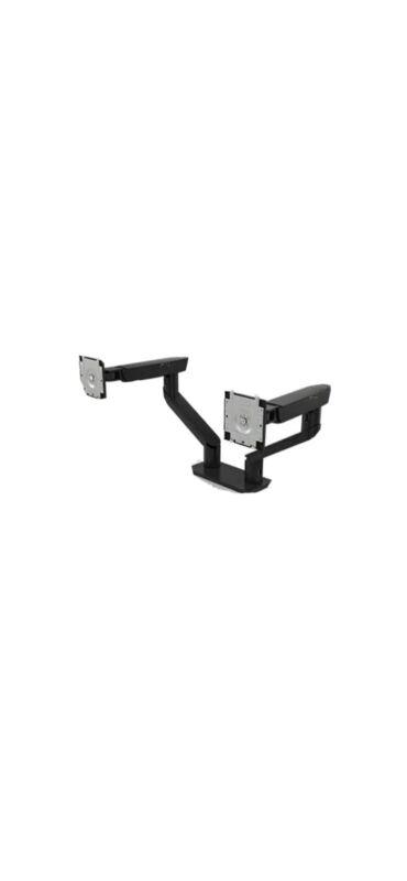 NEW OPEN BOX MDA20- Dell Dual Monitor Arm – MDA20