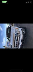 Perfect condition 2014 Ford F-150 XLT with XTR Trim