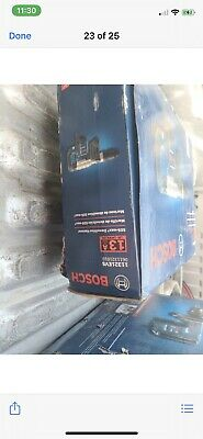 Bosch 11321evs Sds Max Demolition Hammer1300-2900 Bpm