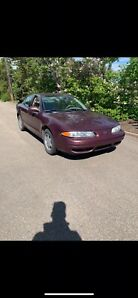 1999 Oldsmobile ALERO LOWKM NEED GONE TODAY REMOTE START