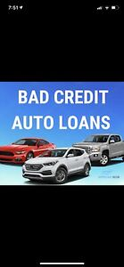 loans bad credit !!! http://eazyapproval.ca