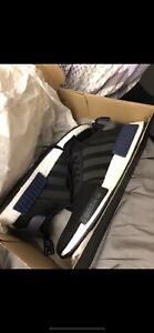 Adidas nmd 10 exclusive