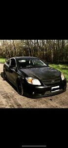 Chevrolet Cobalt Ss Supercharged Coupe | Great Deals on New